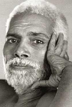 Practicas inspiradas en las enseñanzas de Ramana Maharshi