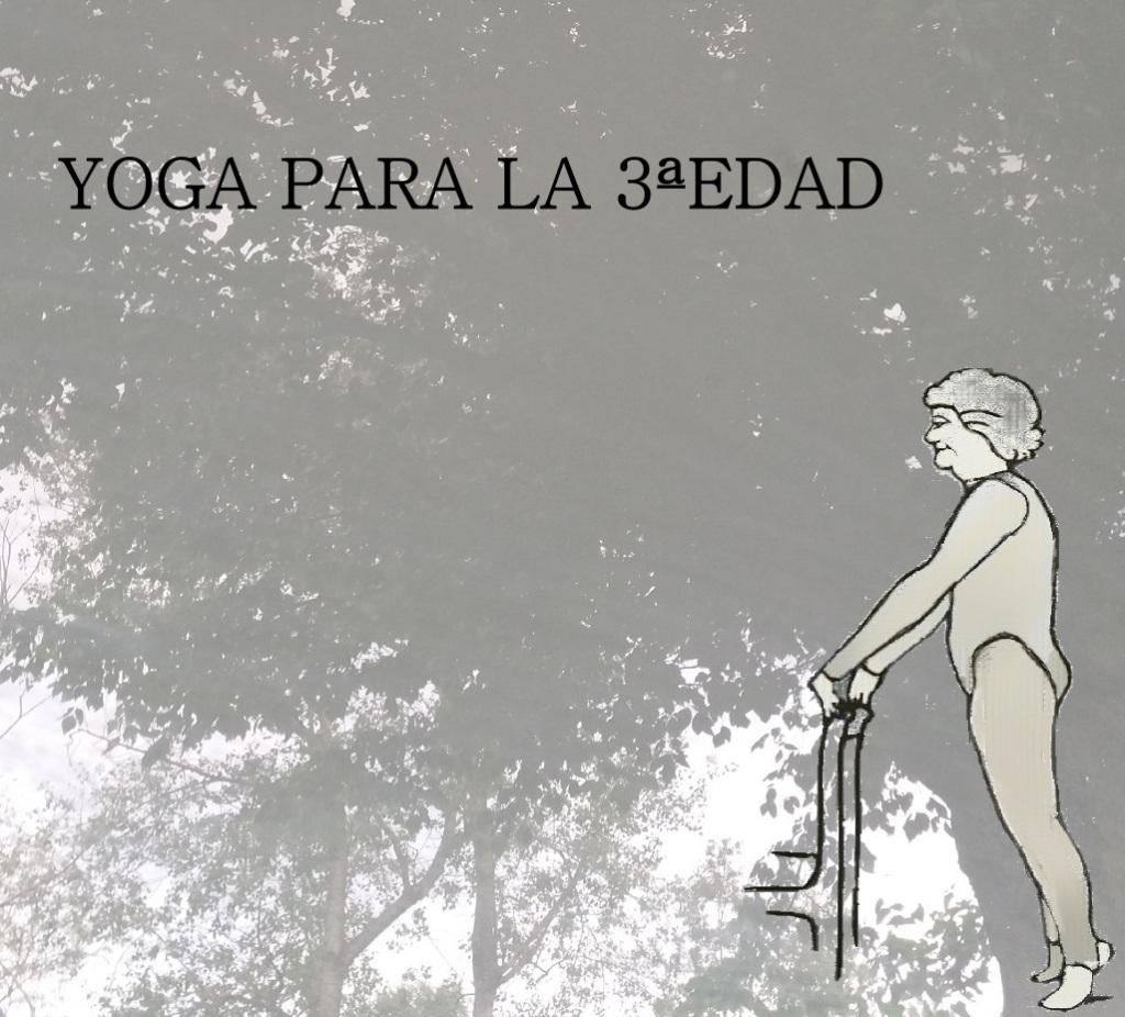 yodaedad2