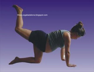 http://yogabadalona.blogspot.com.es/2008/10/yoga-y-embarazo.html