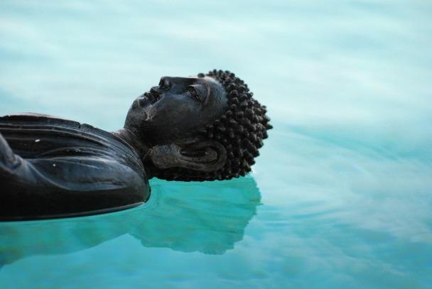 buddha-509372_960_720